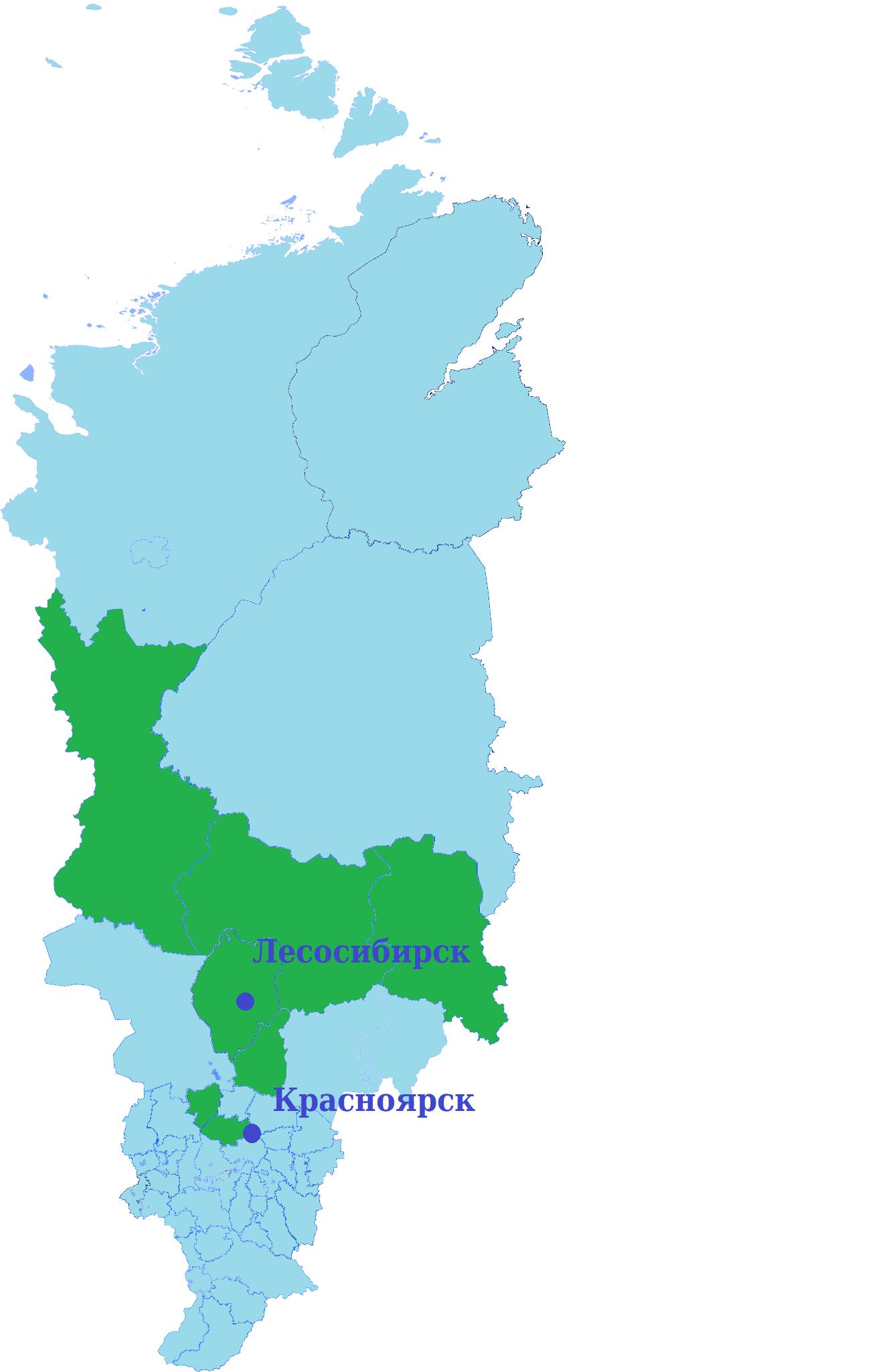 ООО « ЛесТорг», 2011-2020