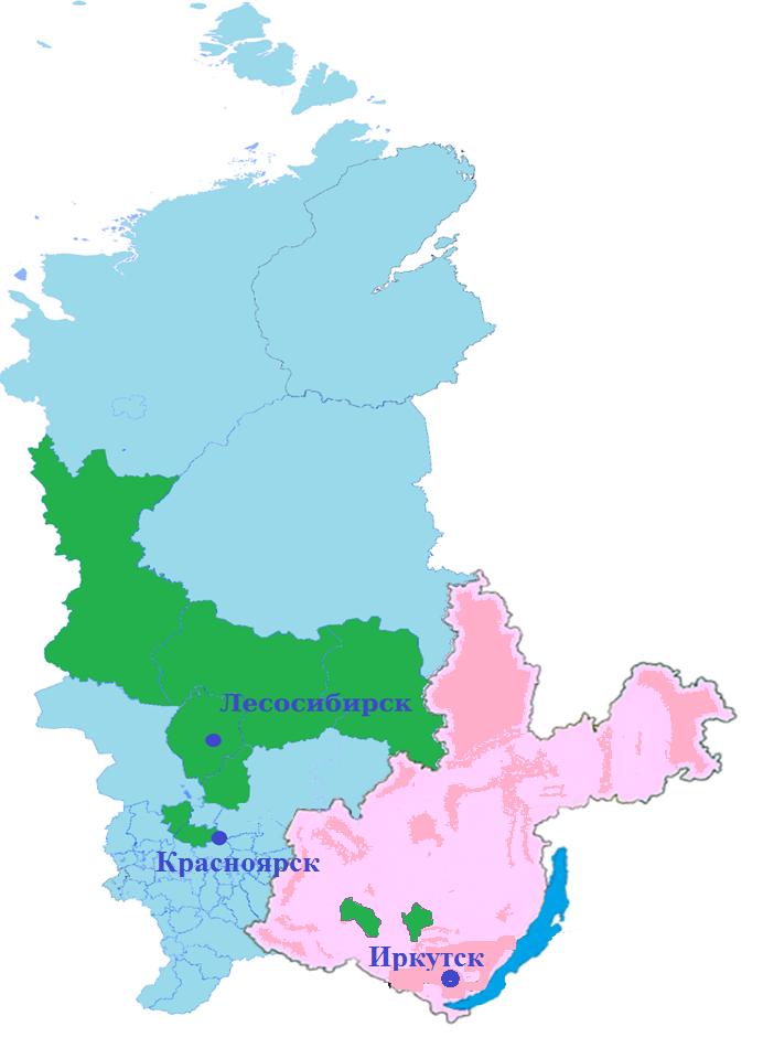 ООО « ЛесТорг», 2011-2021